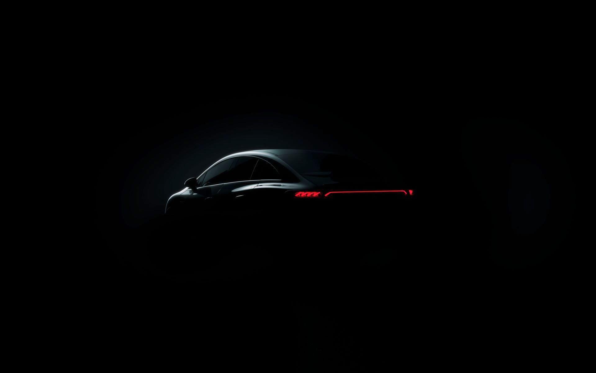 Mercedes-EQE-81