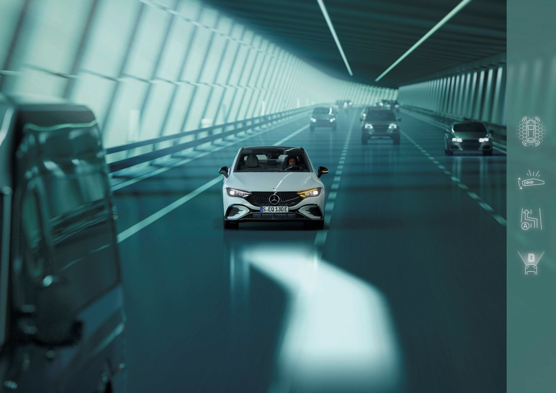 Mercedes-EQE-86