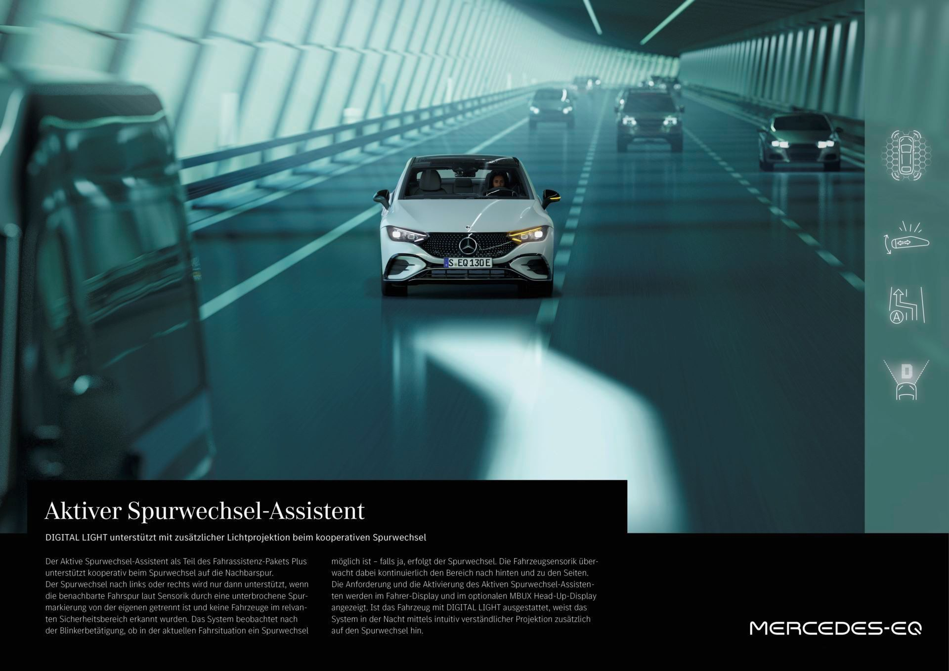 Mercedes-EQE-87