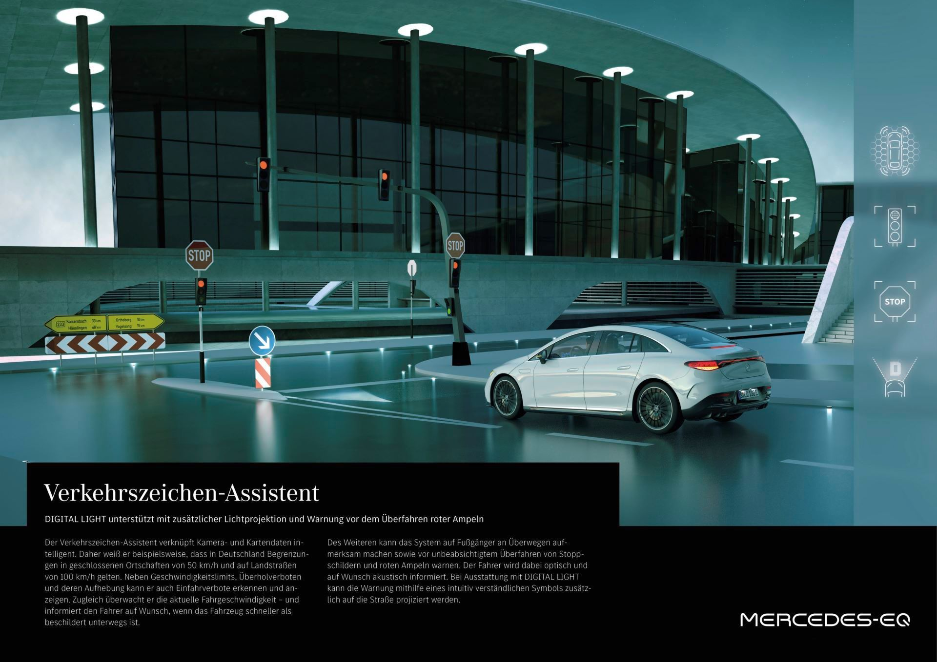 Mercedes-EQE-96
