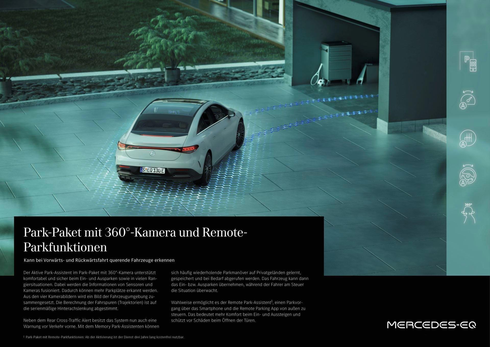 Mercedes-EQE-99