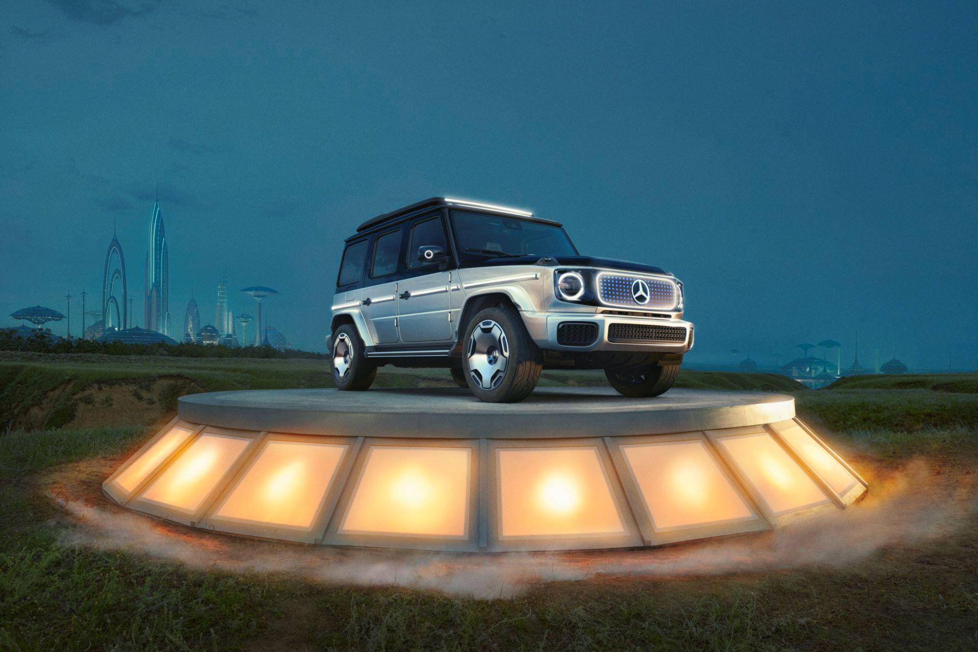 Mercedes-EQG-concept-1