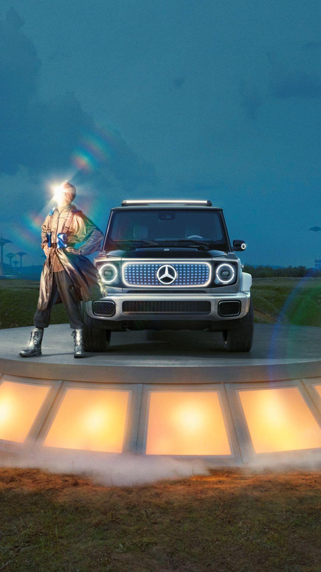 Mercedes-EQG-concept-10