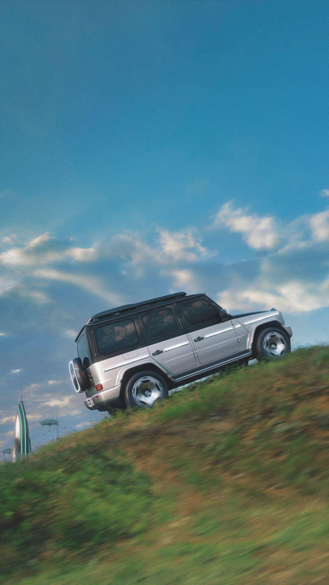 Mercedes-EQG-concept-12