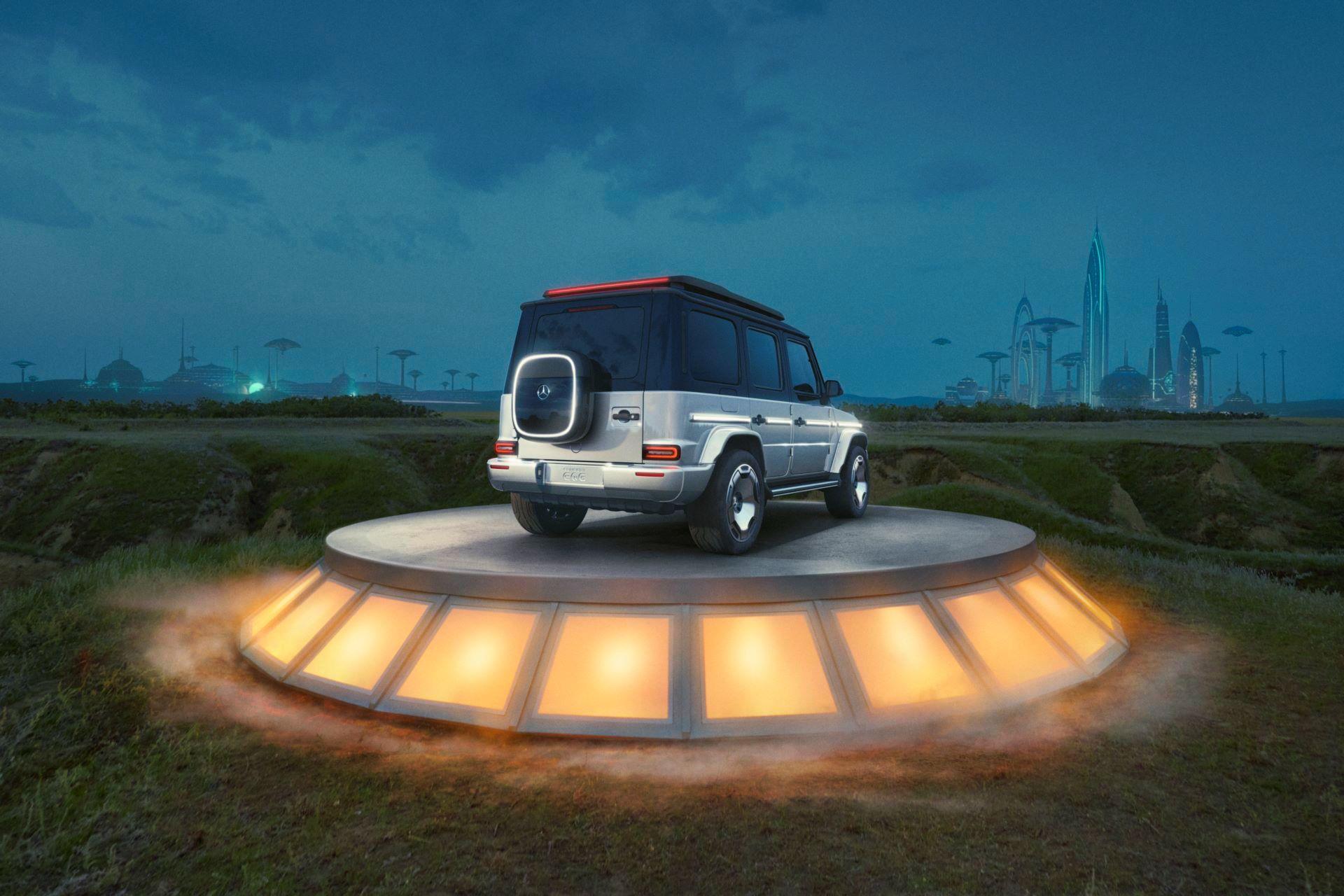 Mercedes-EQG-concept-2