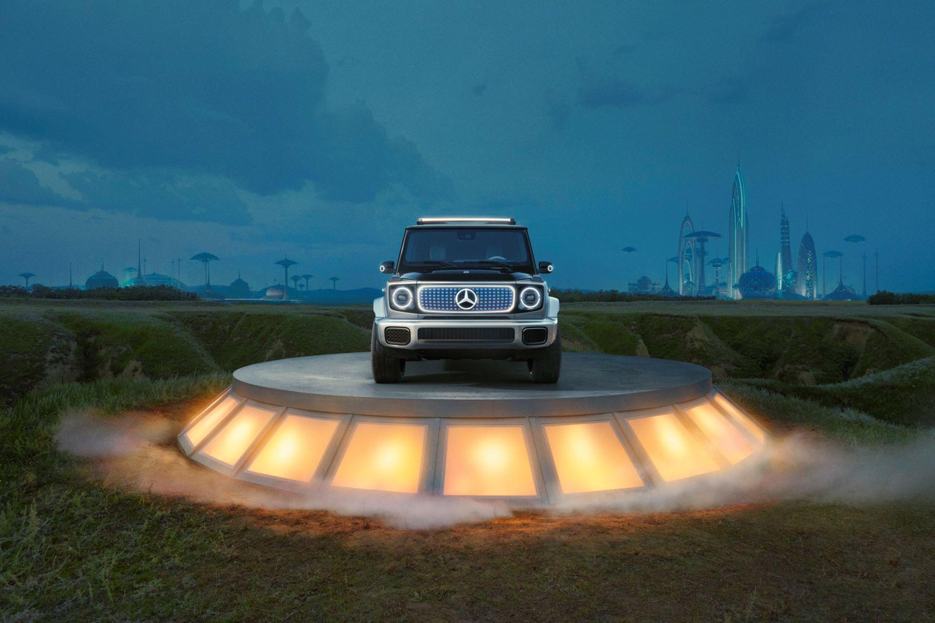 Mercedes-EQG-concept-3