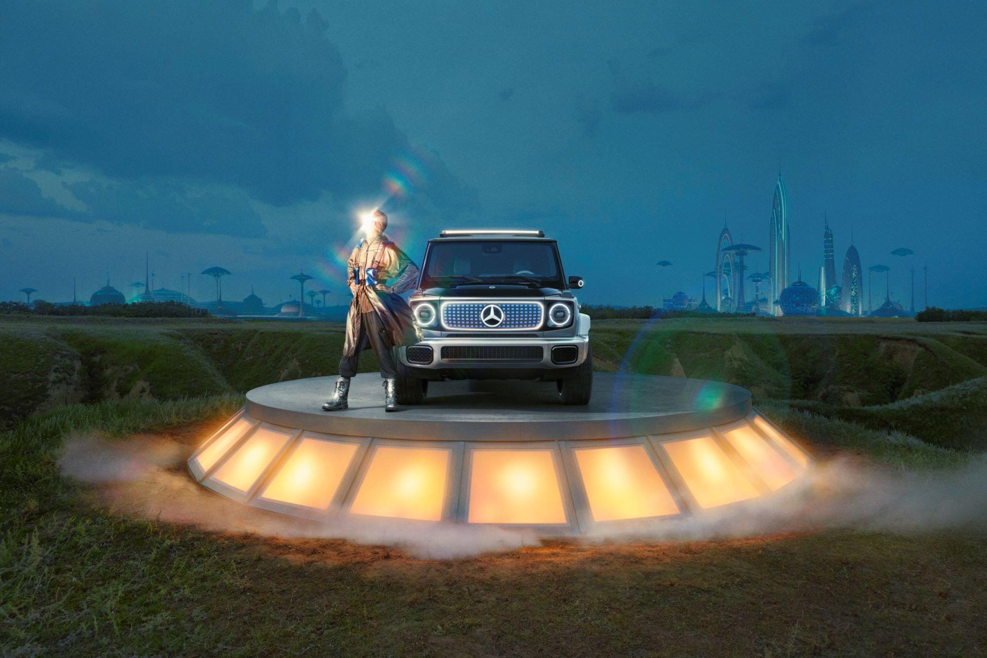 Mercedes-EQG-concept-4