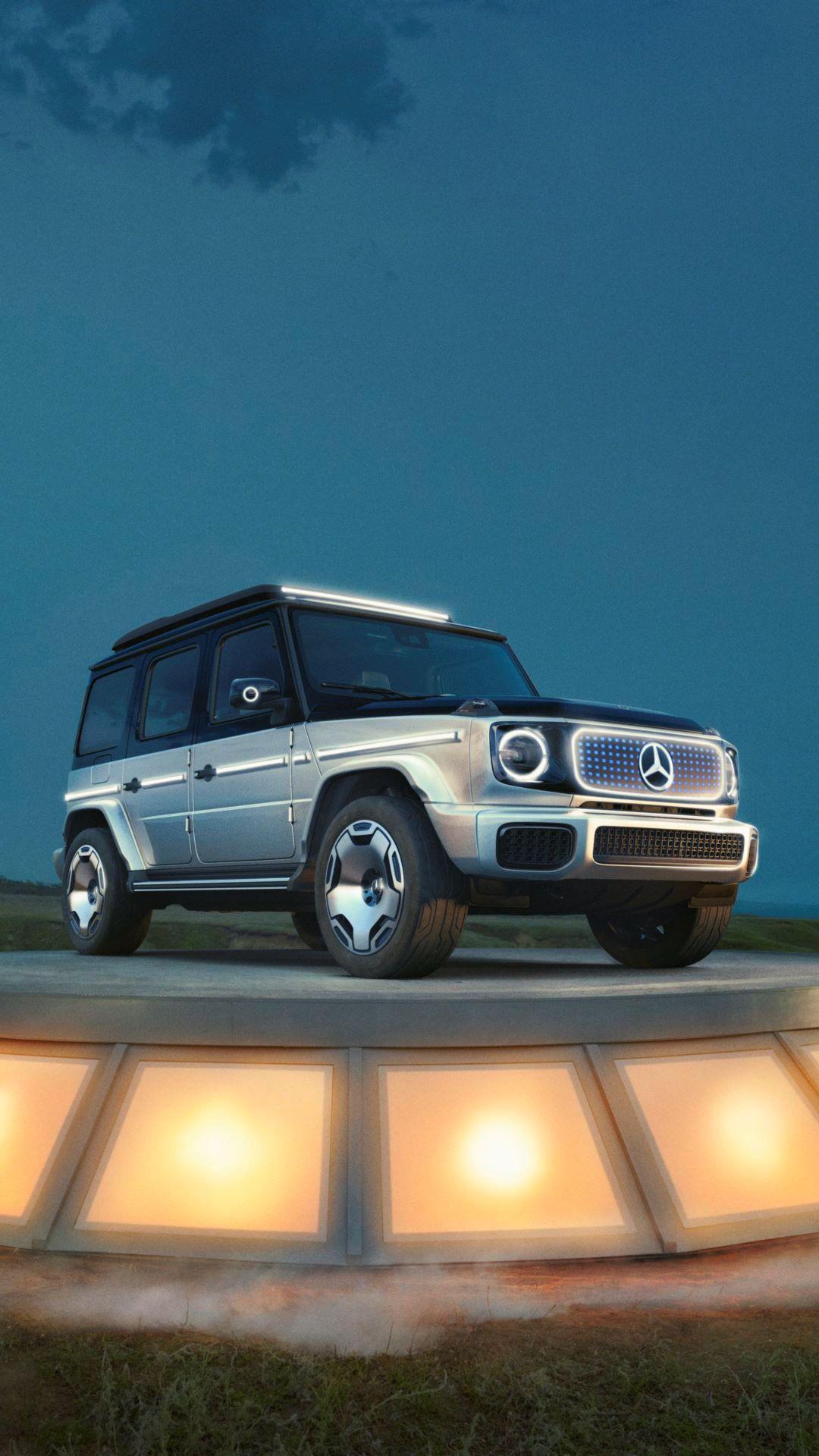 Mercedes-EQG-concept-7