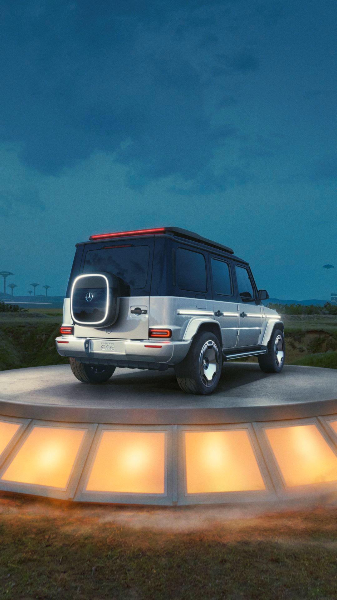 Mercedes-EQG-concept-8