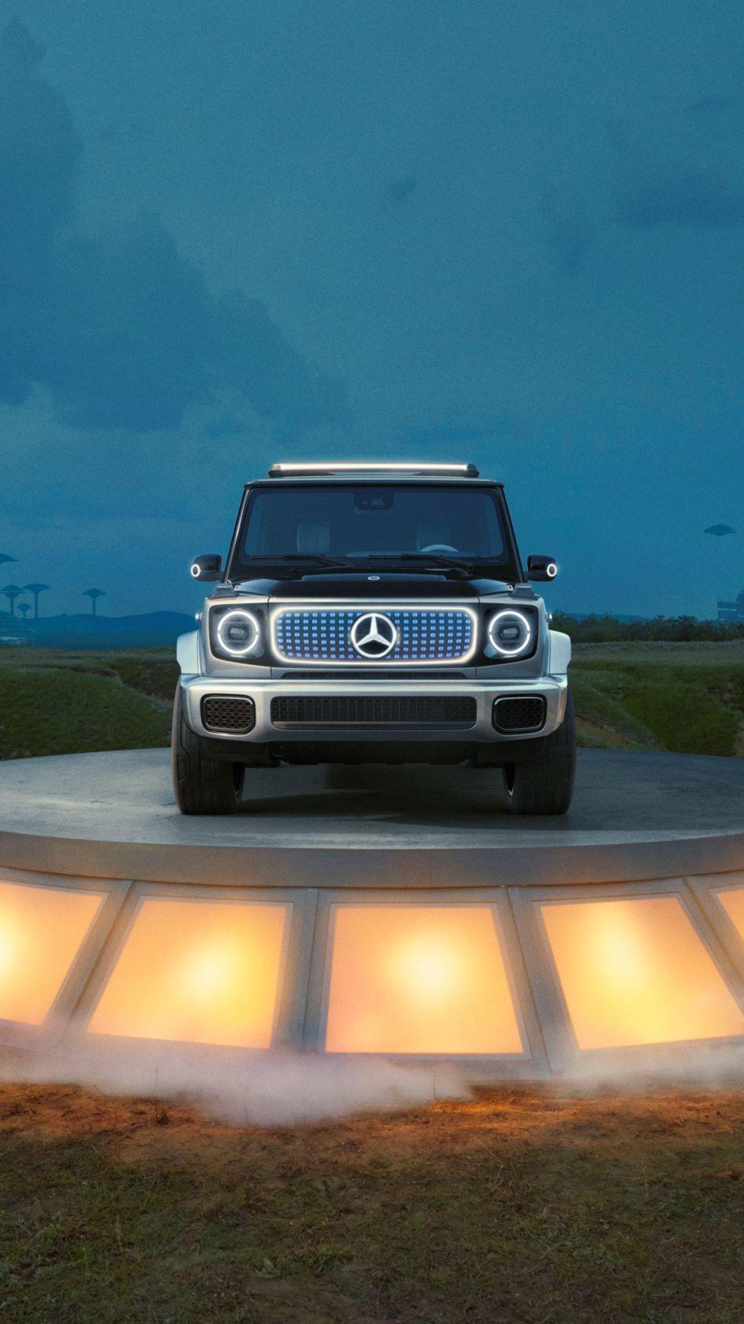 Mercedes-EQG-concept-9
