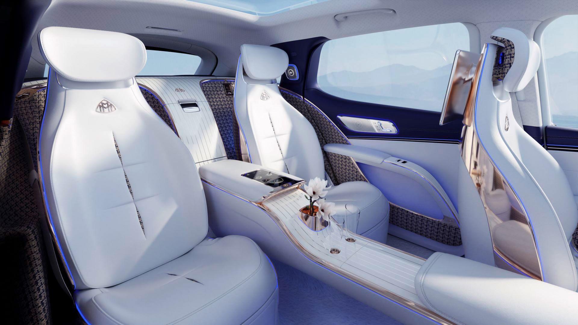 Mercedes-Maybach-EQS-concept-10
