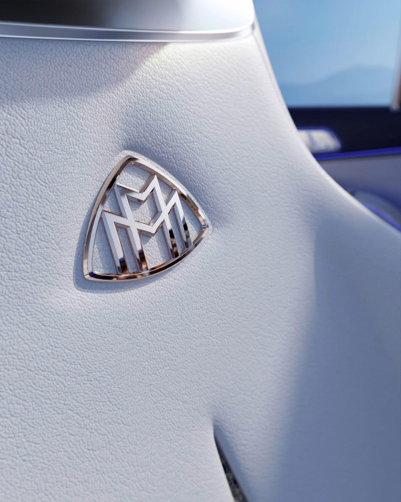 Mercedes-Maybach-EQS-concept-11