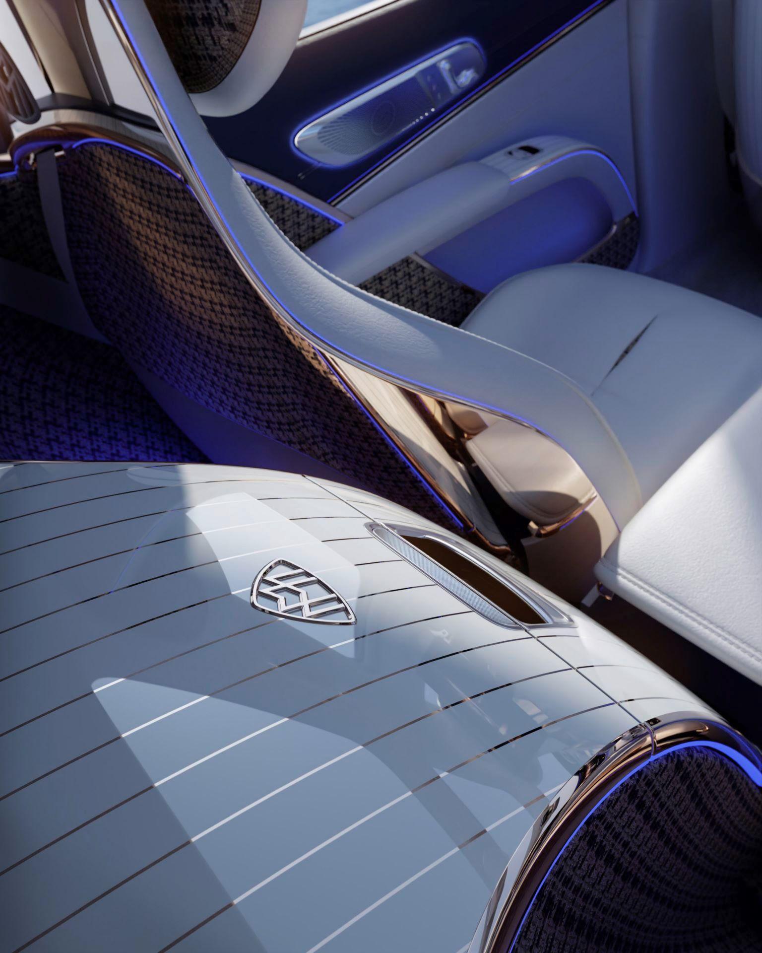 Mercedes-Maybach-EQS-concept-12