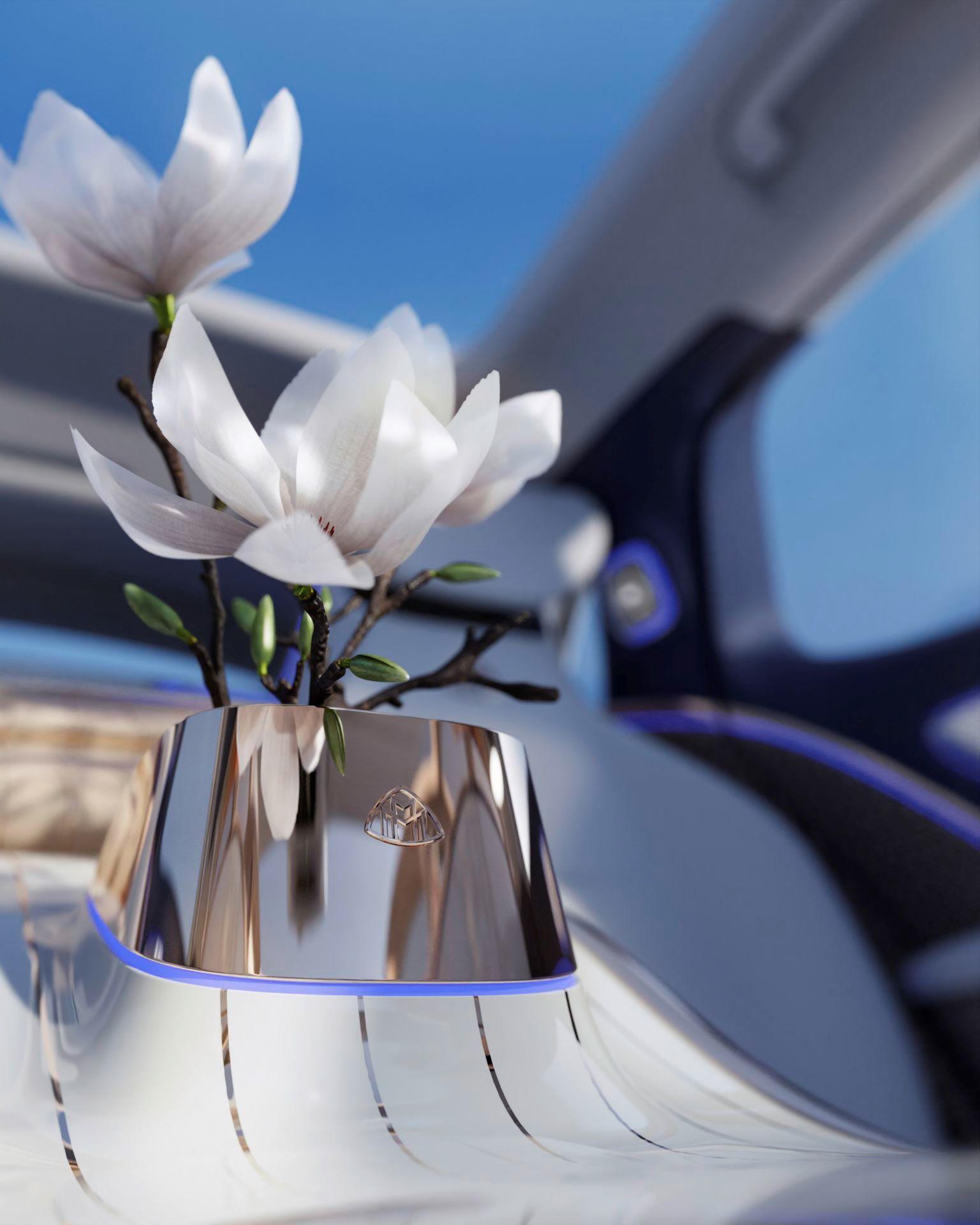 Mercedes-Maybach-EQS-concept-13