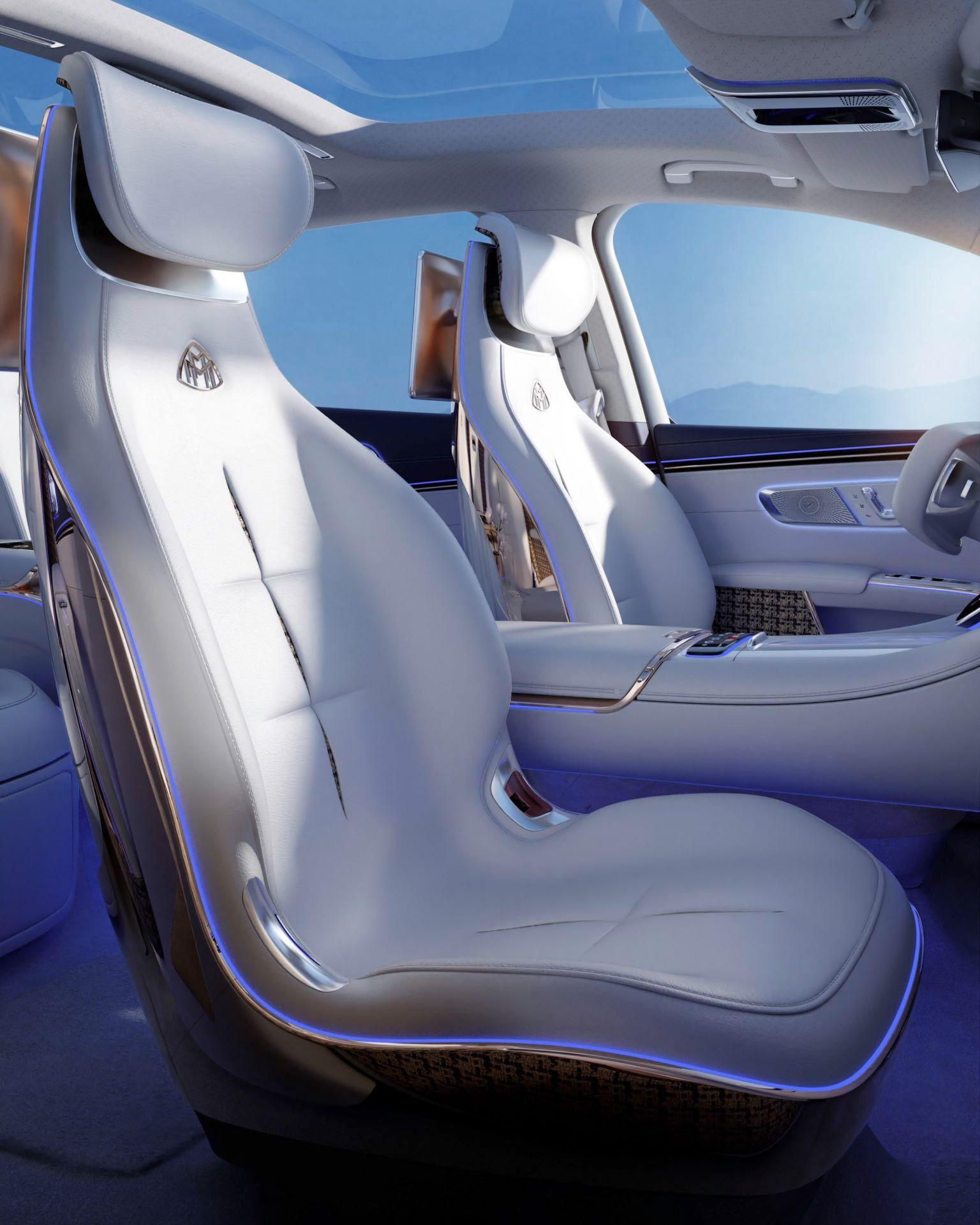 Mercedes-Maybach-EQS-concept-14