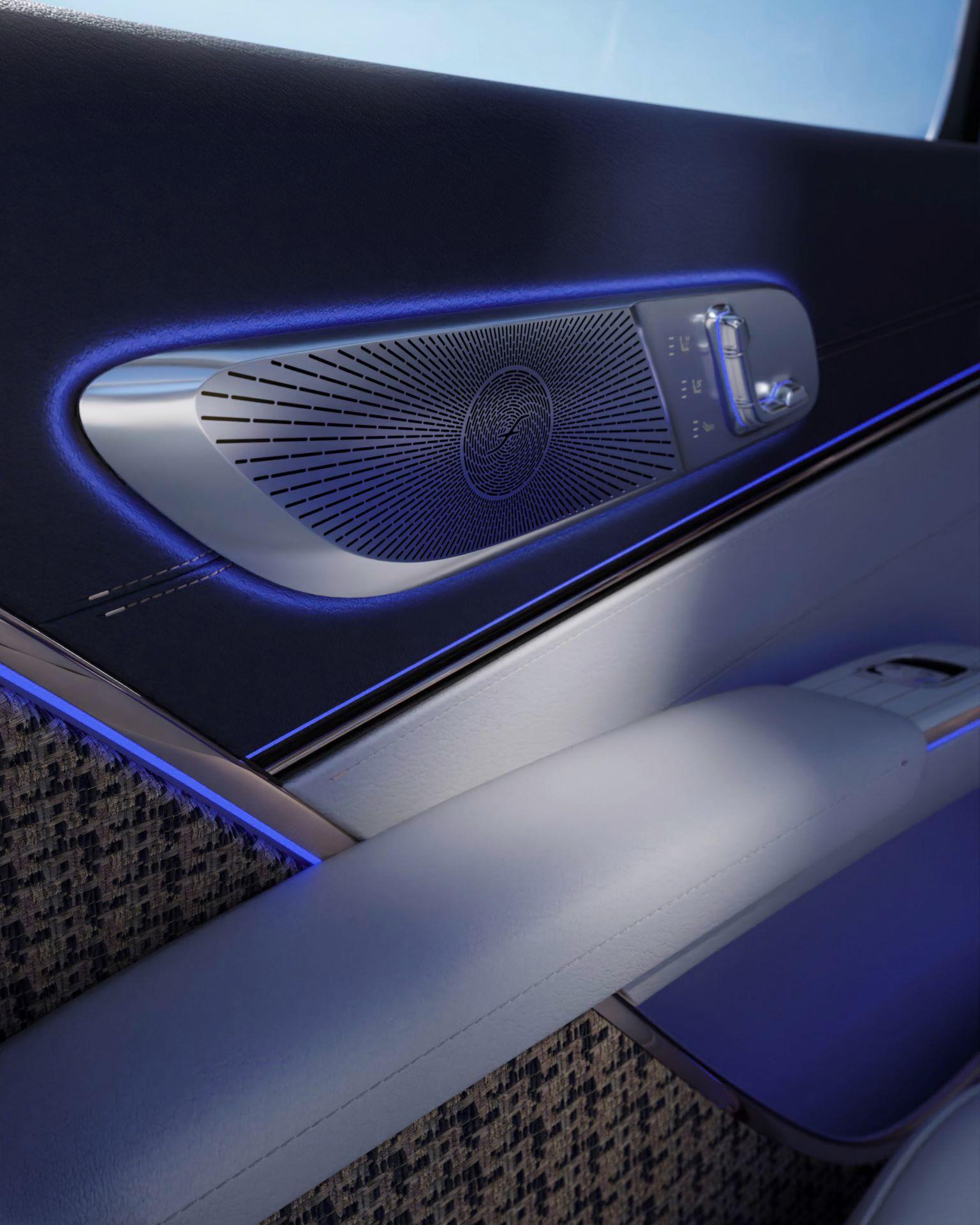 Mercedes-Maybach-EQS-concept-15