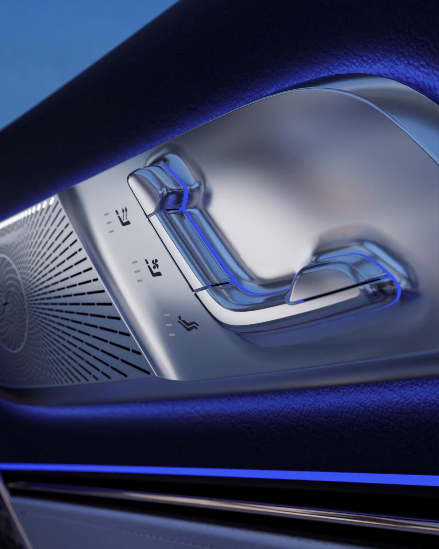 Mercedes-Maybach-EQS-concept-16