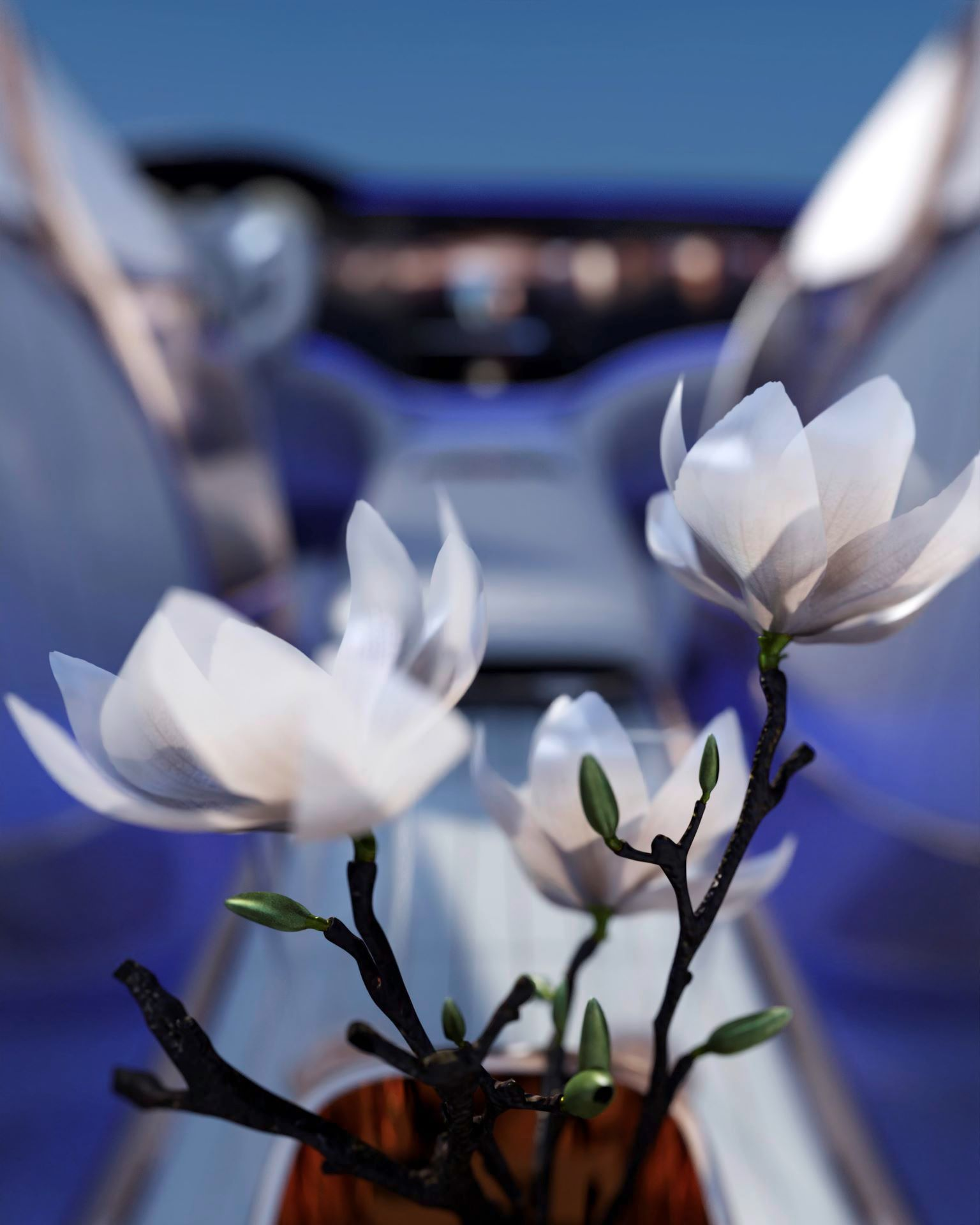 Mercedes-Maybach-EQS-concept-18