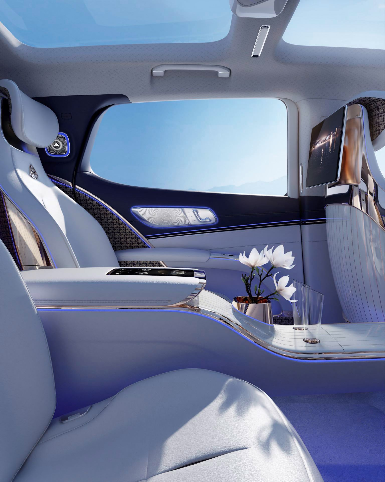 Mercedes-Maybach-EQS-concept-19