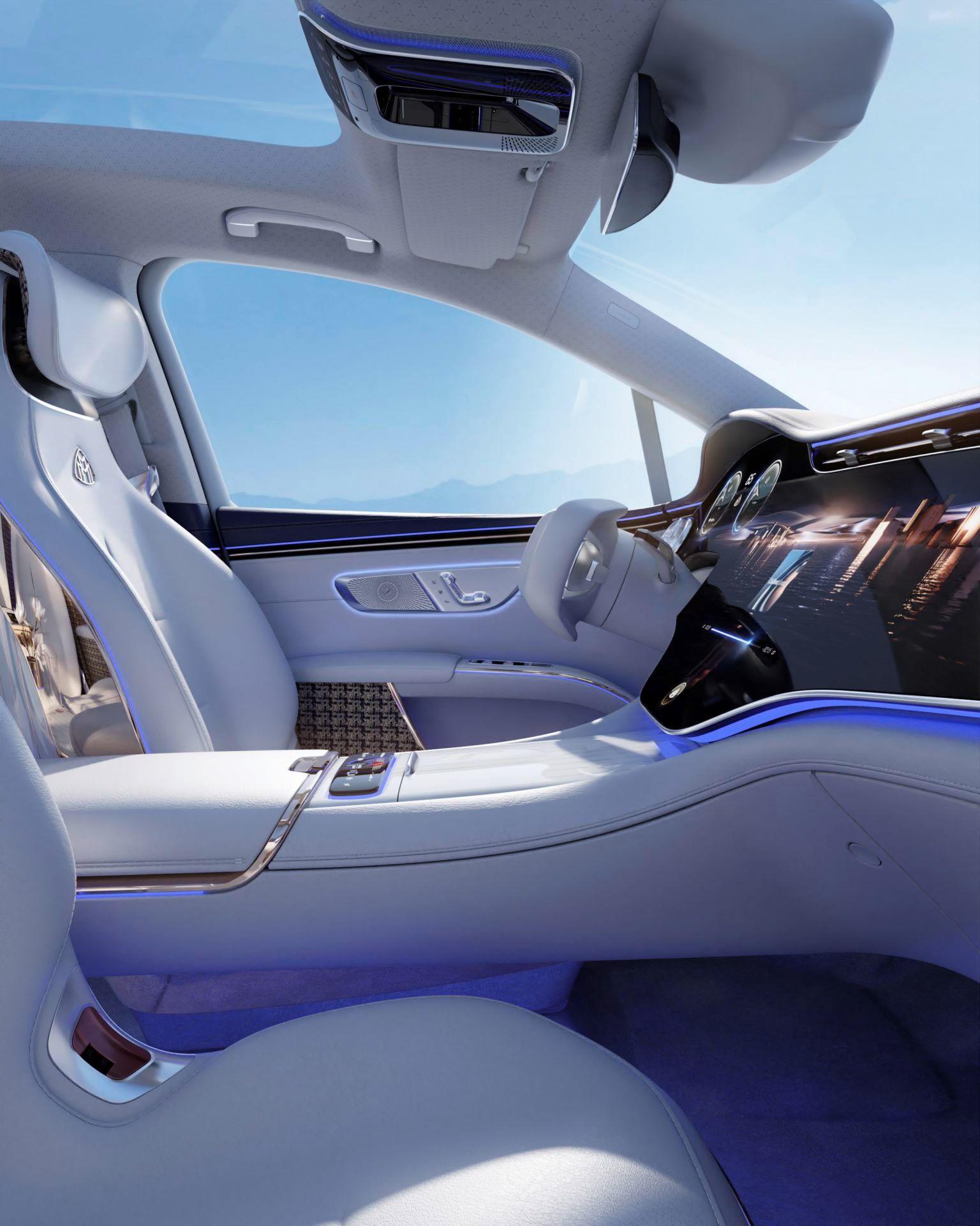 Mercedes-Maybach-EQS-concept-20