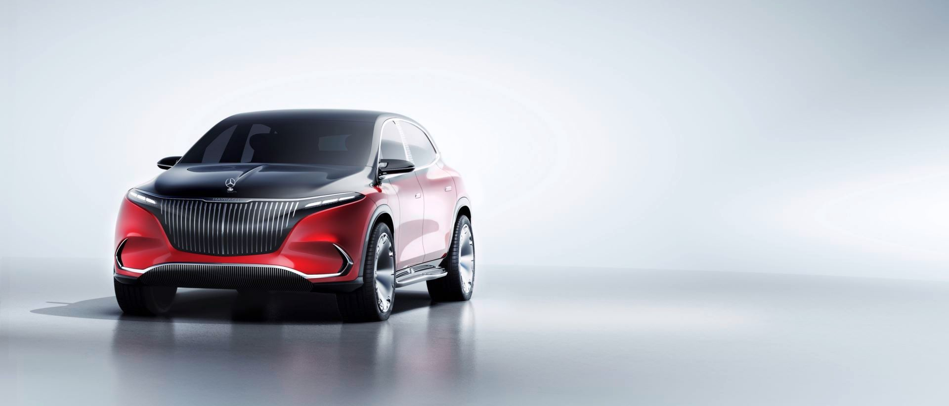 Mercedes-Maybach-EQS-concept-21