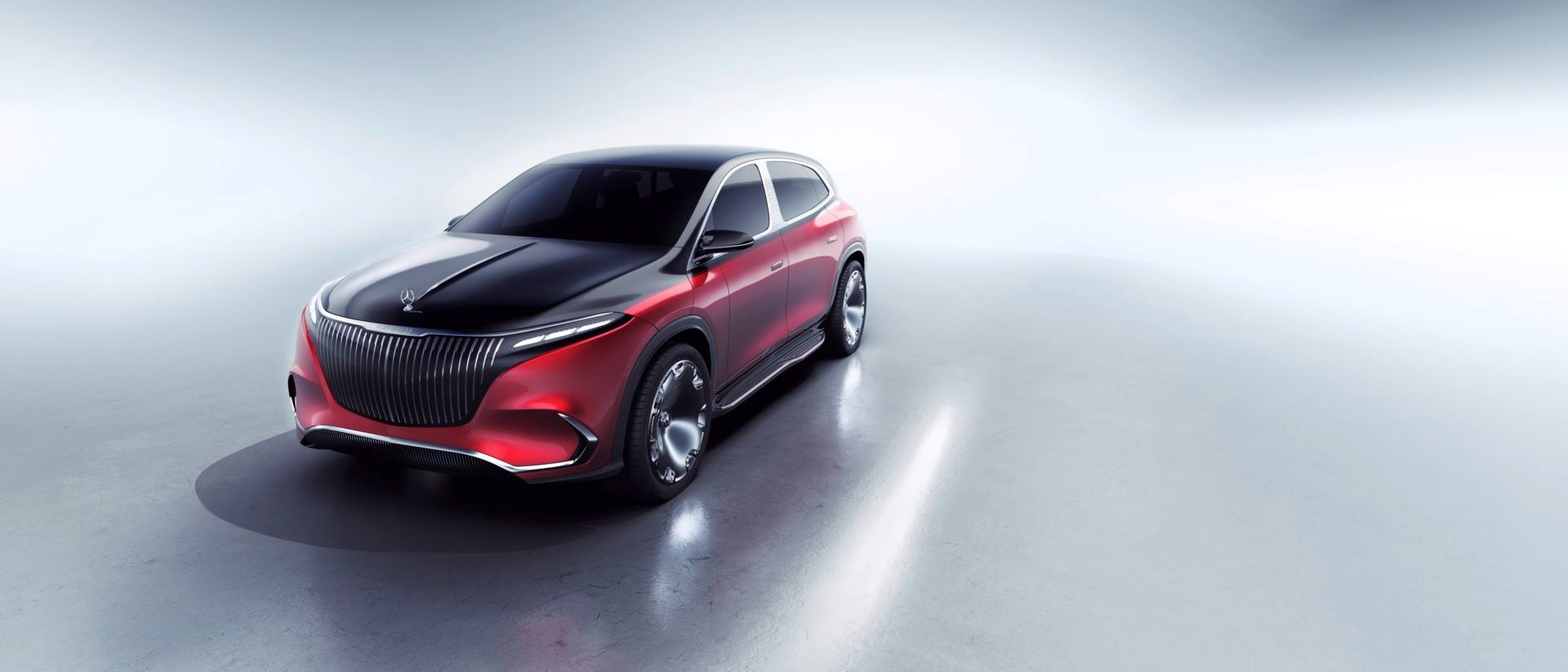 Mercedes-Maybach-EQS-concept-22