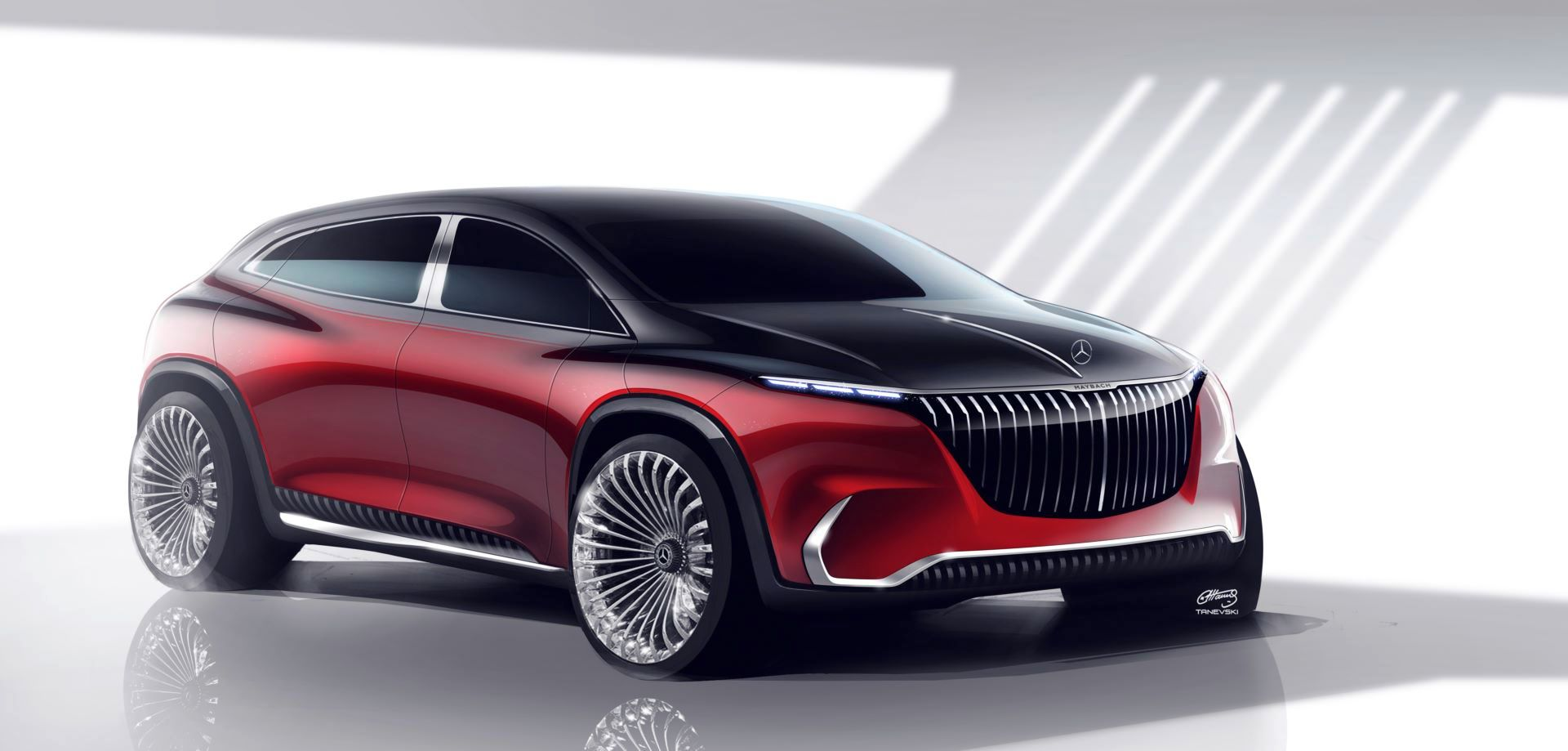 Mercedes-Maybach-EQS-concept-23