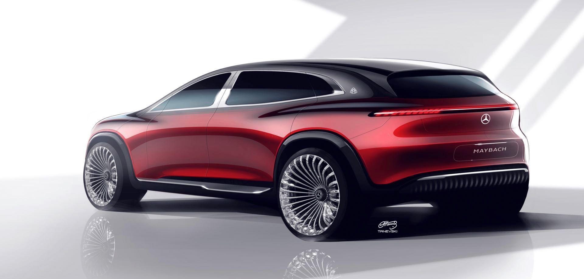 Mercedes-Maybach-EQS-concept-24