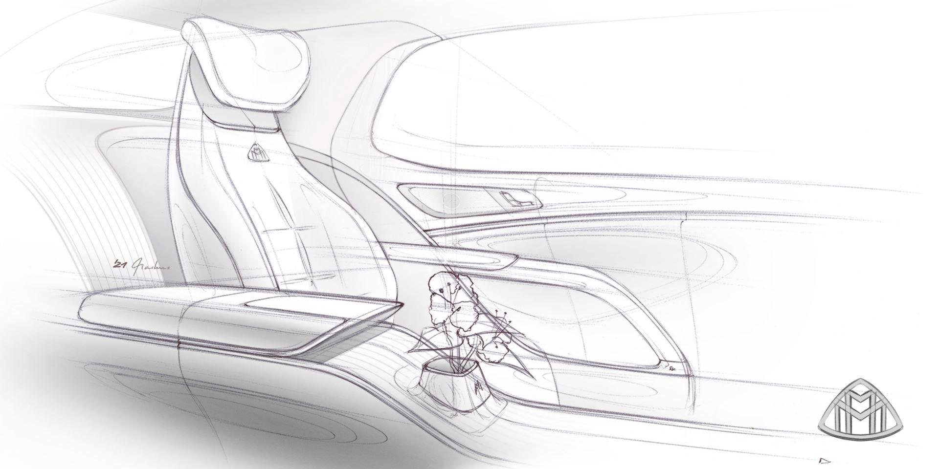 Mercedes-Maybach-EQS-concept-25