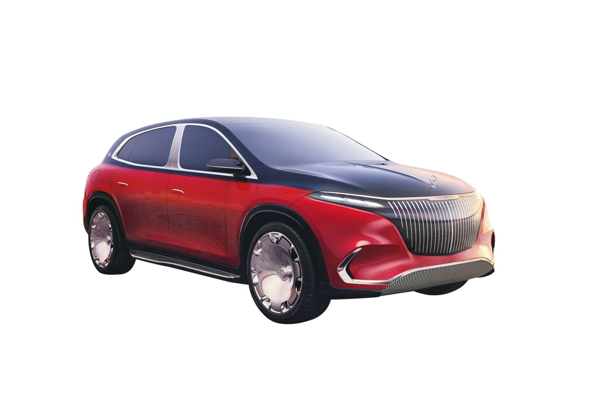 Mercedes-Maybach-EQS-concept-26