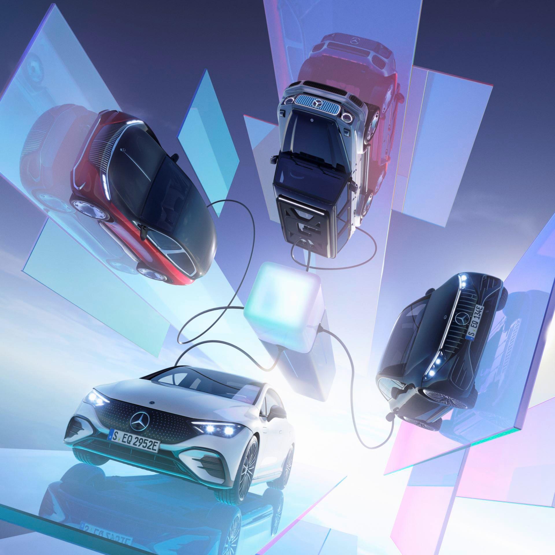 Mercedes-Maybach-EQS-concept-29
