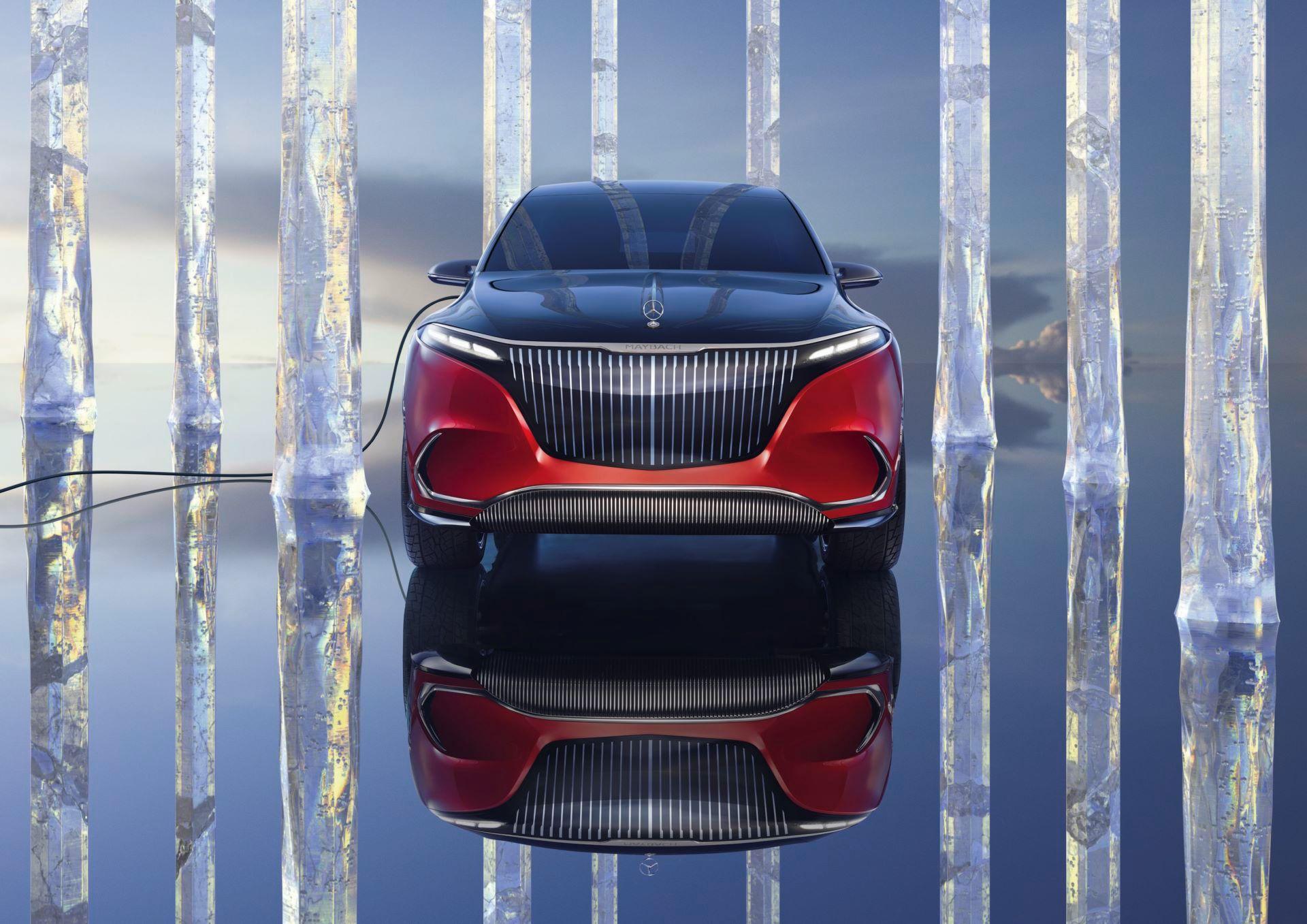 Mercedes-Maybach-EQS-concept-3