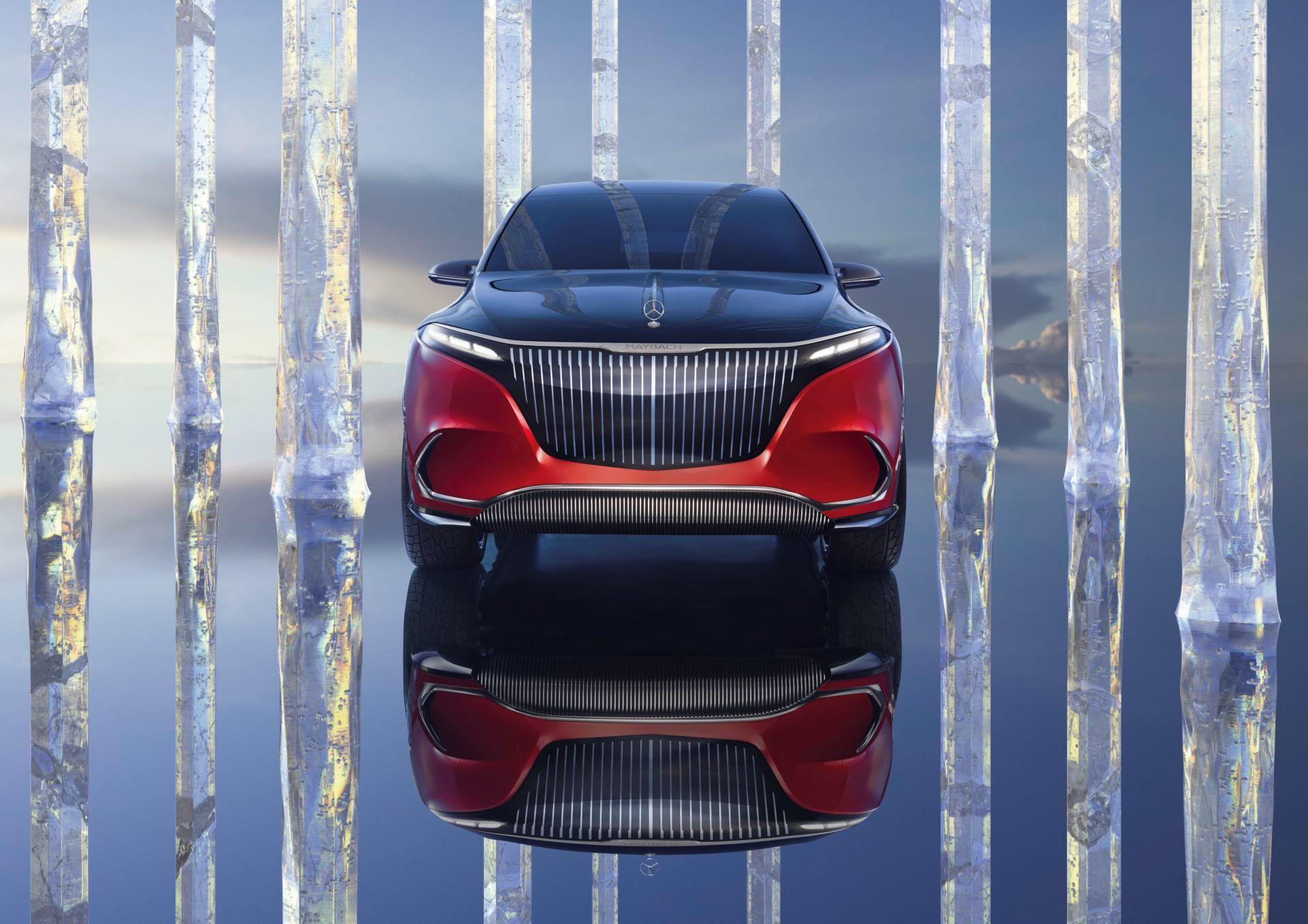 Mercedes-Maybach-EQS-concept-4