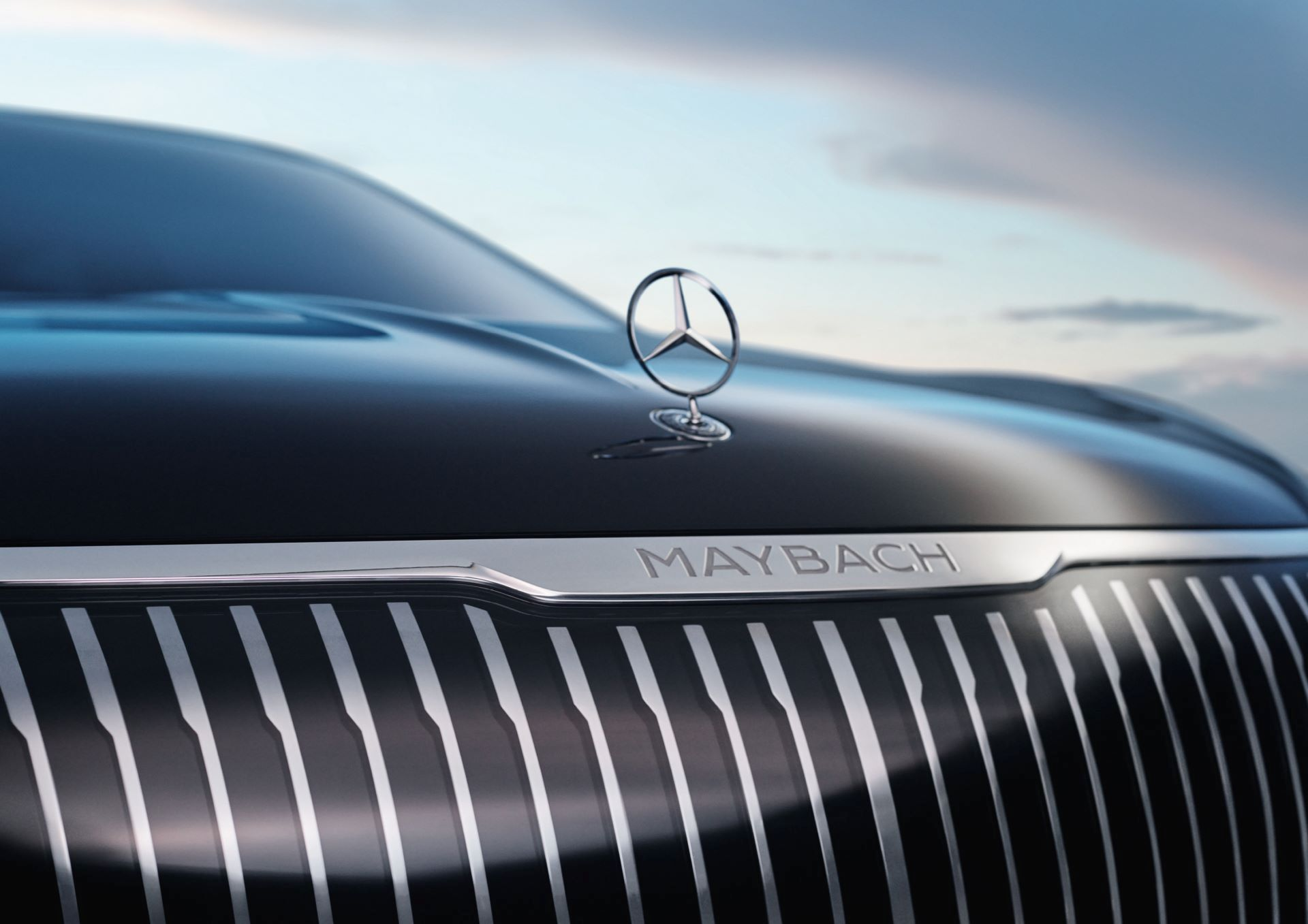 Mercedes-Maybach-EQS-concept-5