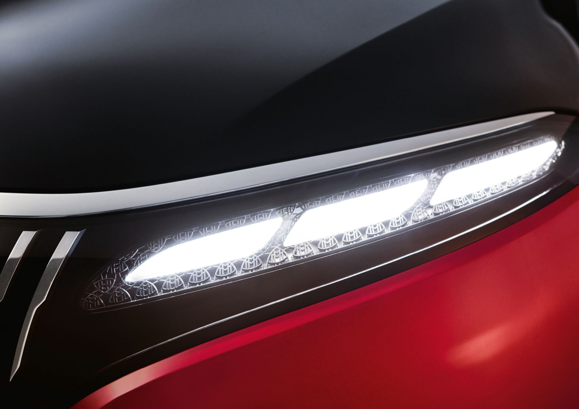 Mercedes-Maybach-EQS-concept-6