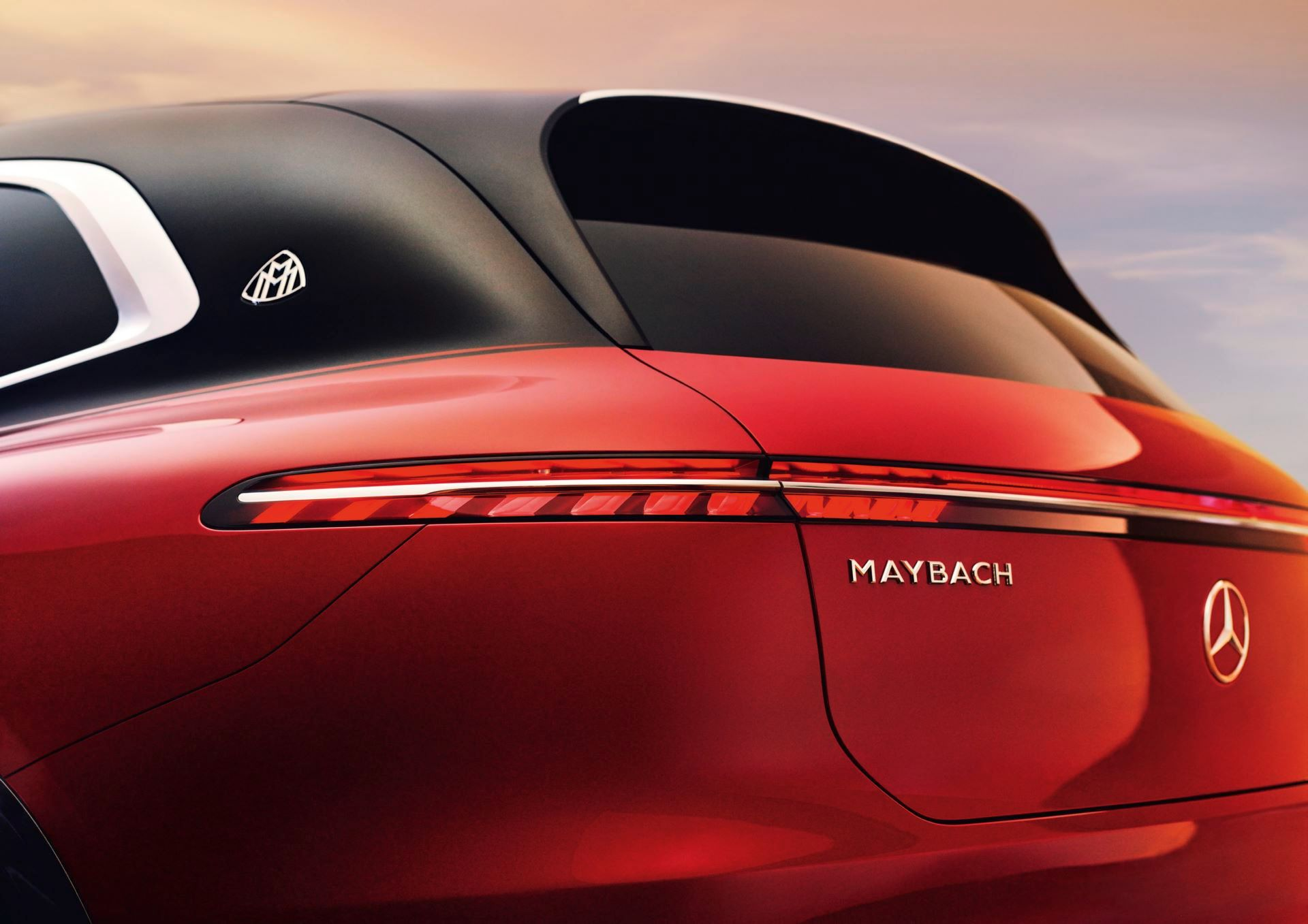 Mercedes-Maybach-EQS-concept-7