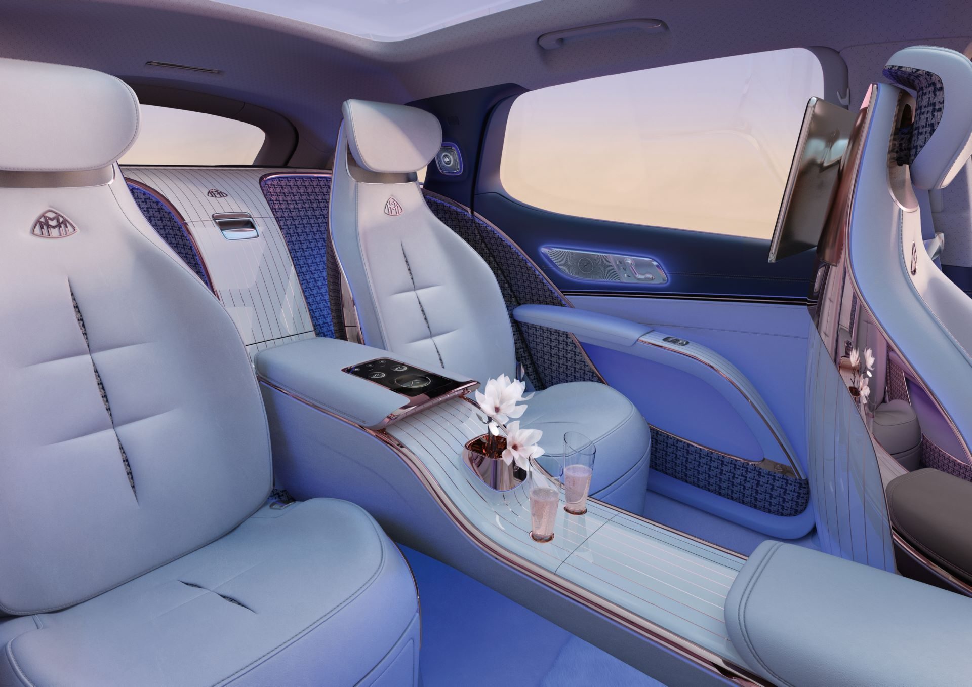 Mercedes-Maybach-EQS-concept-8