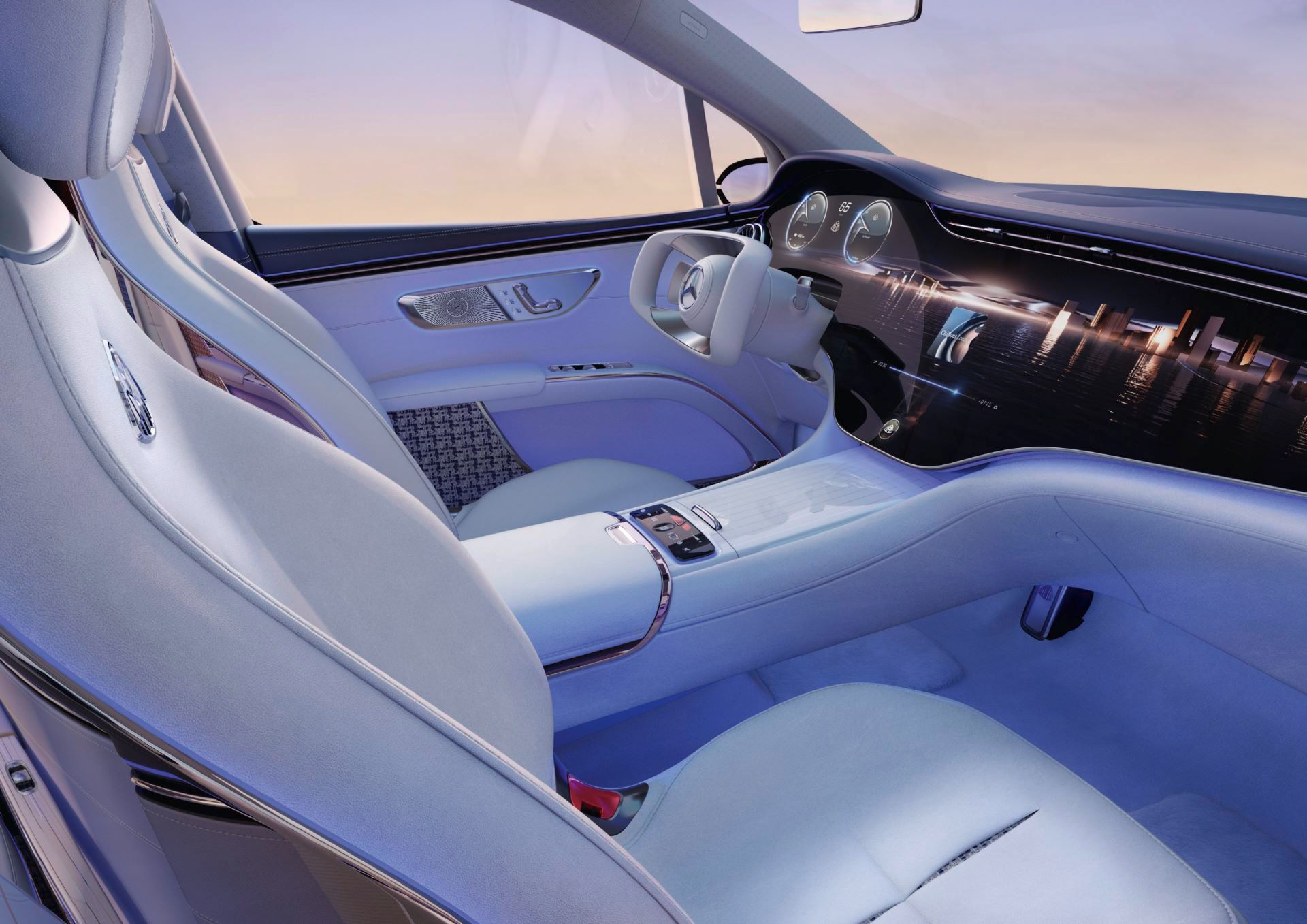 Mercedes-Maybach-EQS-concept-9