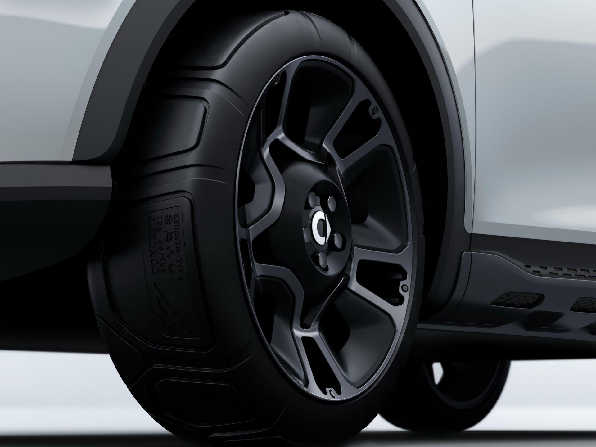 Smart-SUV-Concept-13