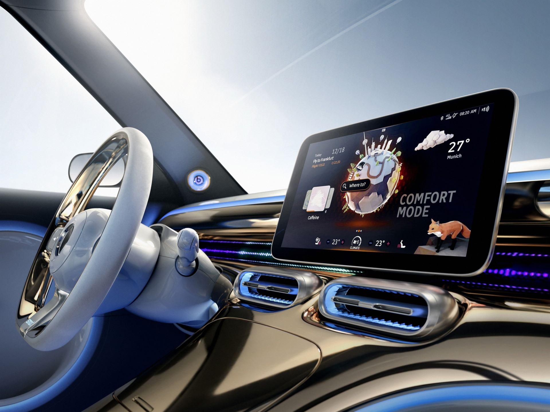 Smart-SUV-Concept-14