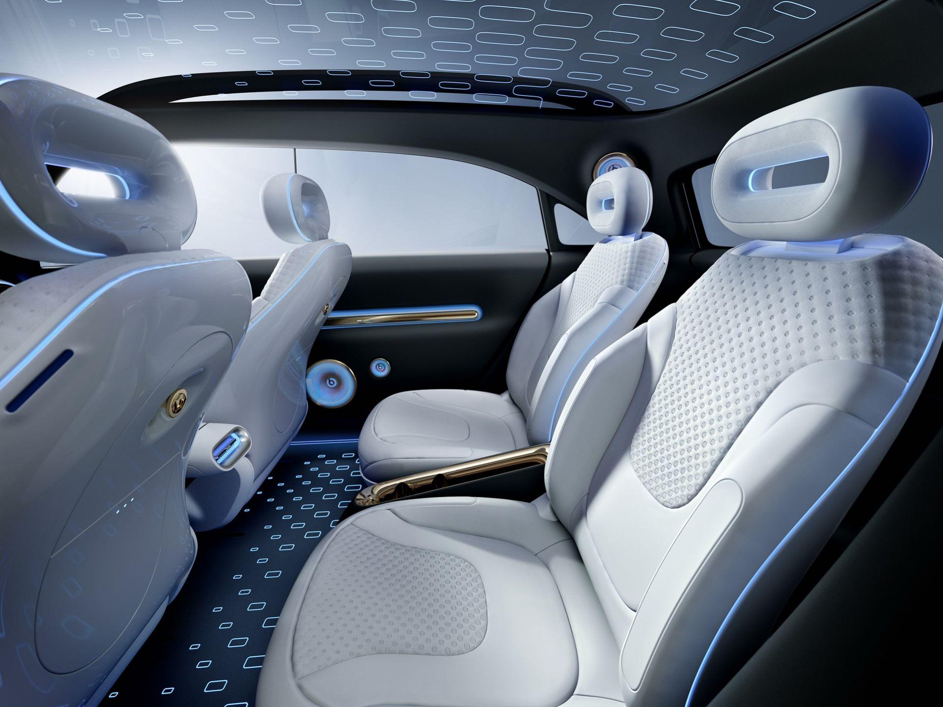 Smart-SUV-Concept-15