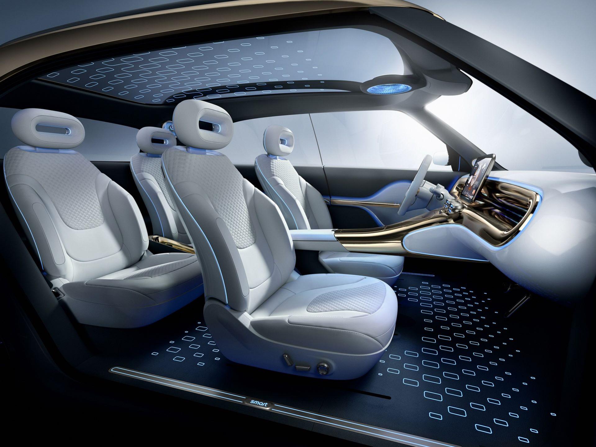 Smart-SUV-Concept-16