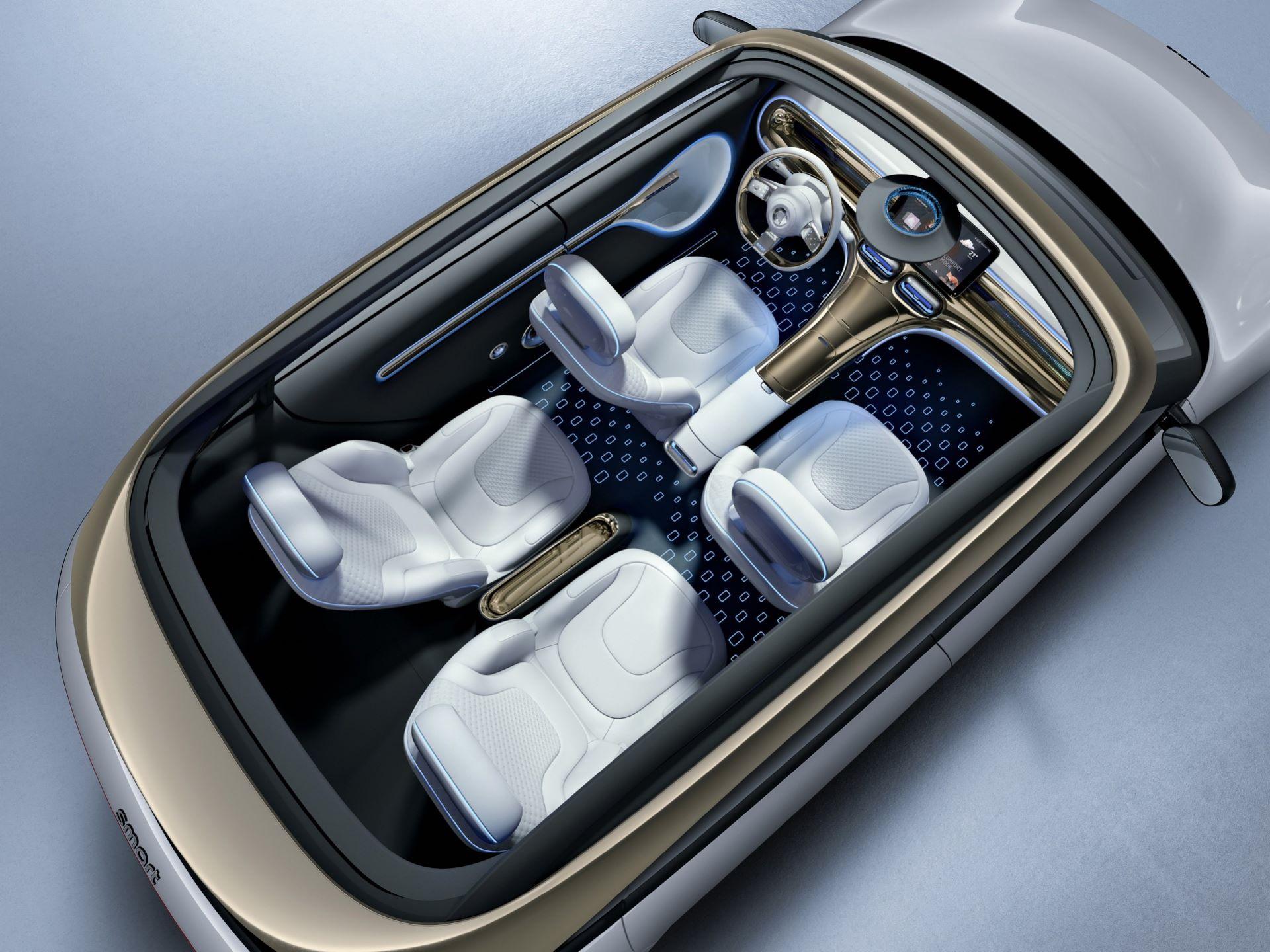 Smart-SUV-Concept-17