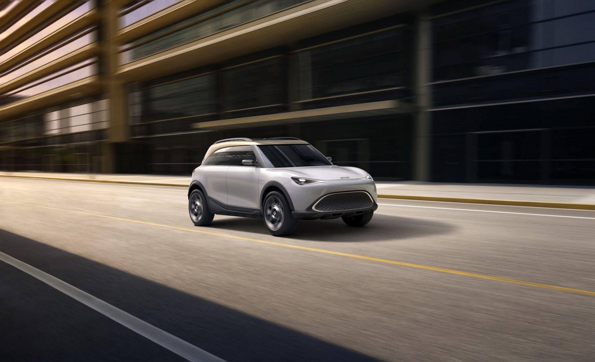 Smart-SUV-Concept-18