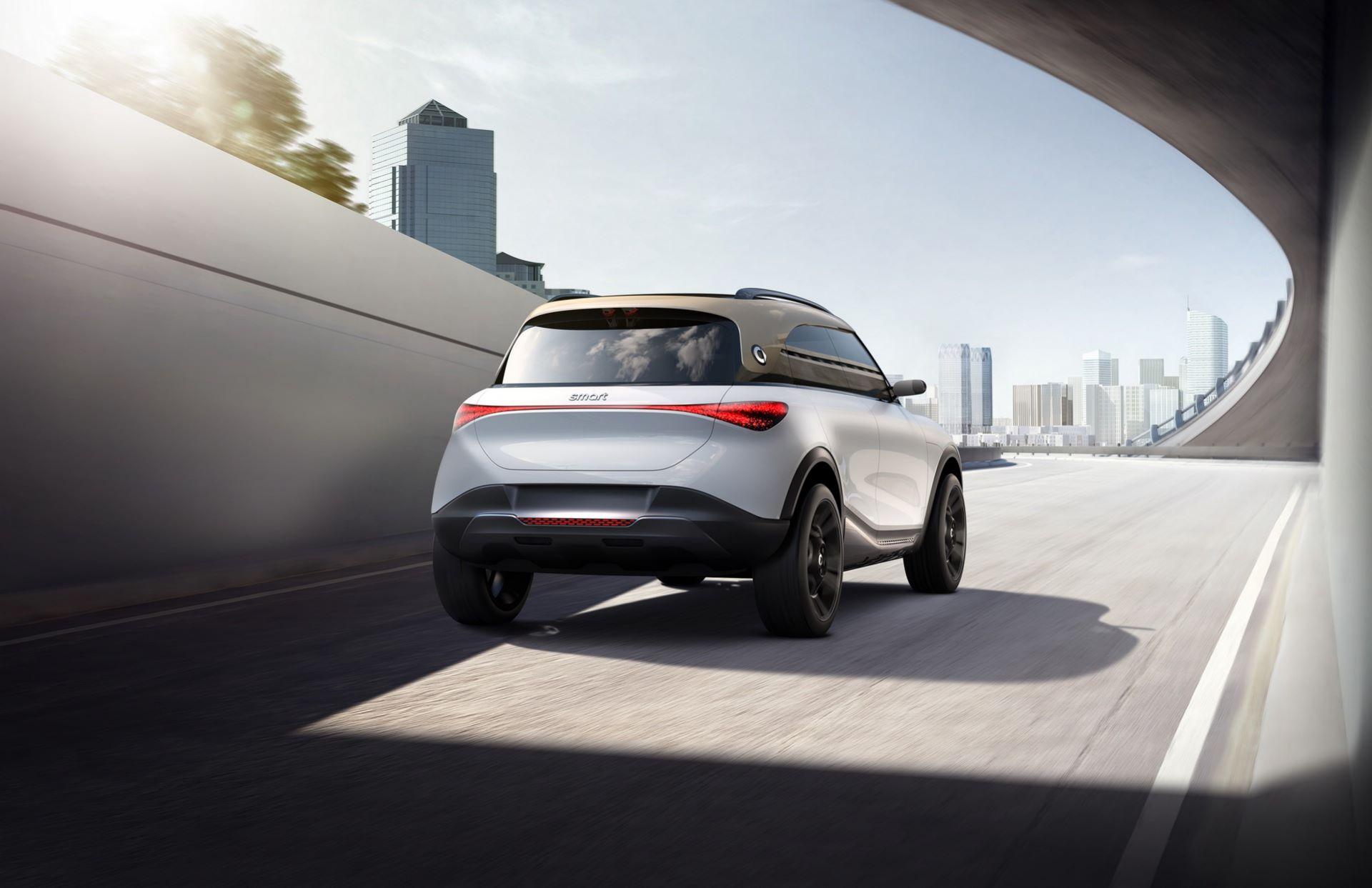 Smart-SUV-Concept-19
