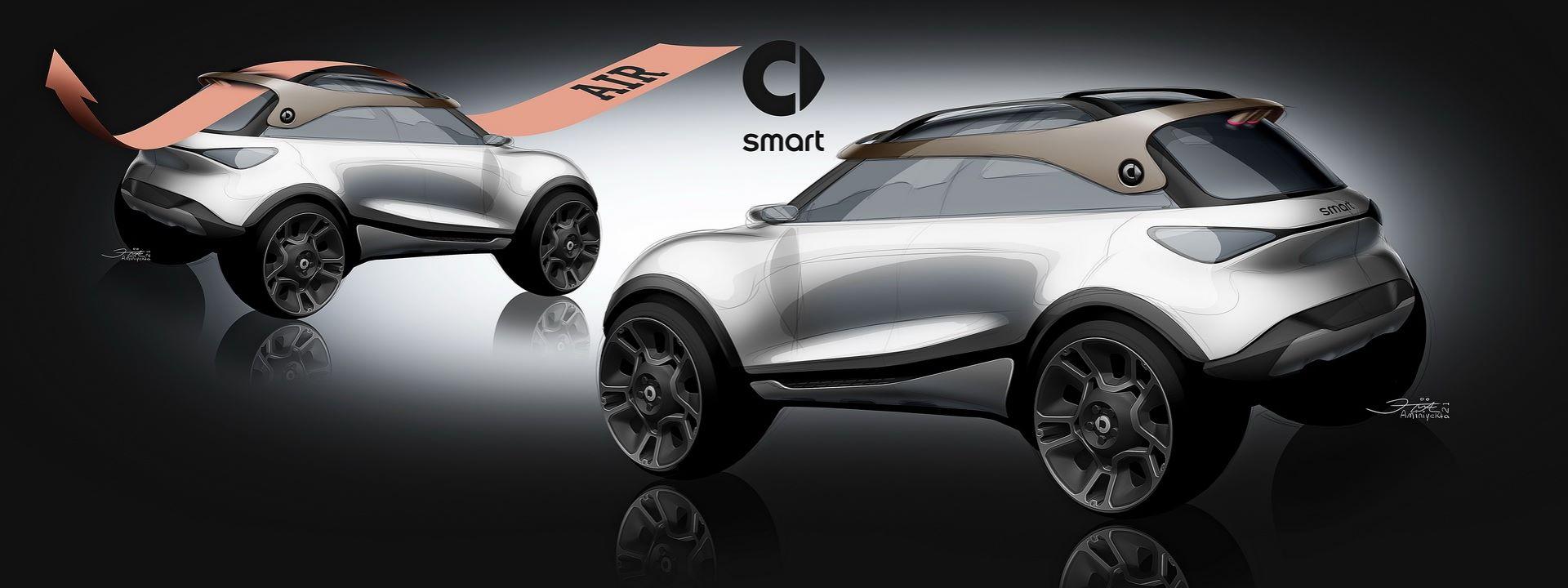 Smart-SUV-Concept-21