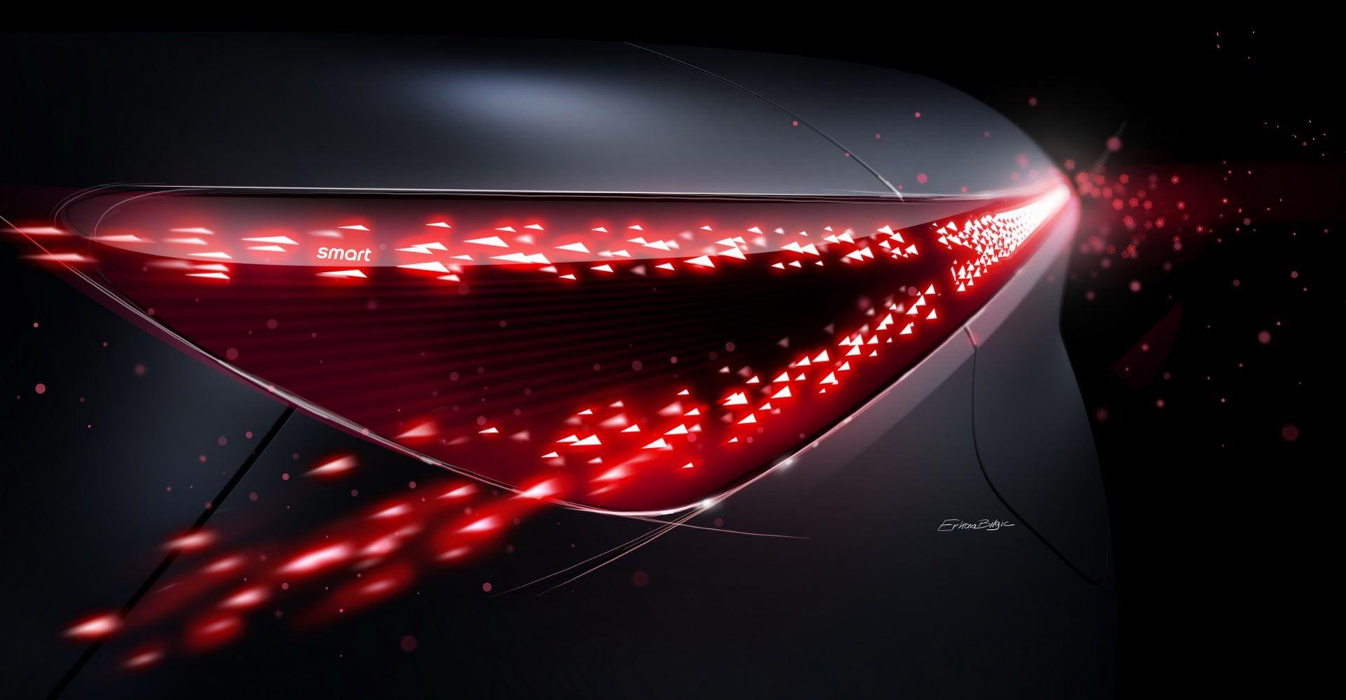 Smart-SUV-Concept-22