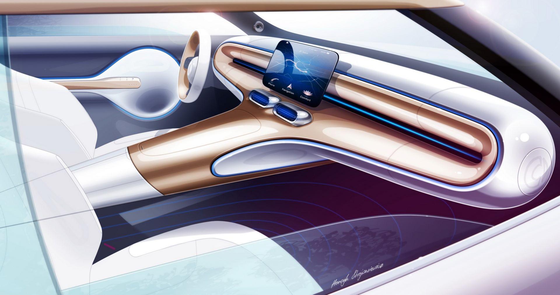 Smart-SUV-Concept-23