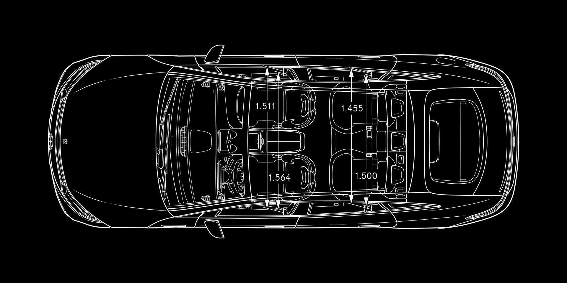Mercedes-EQS-100