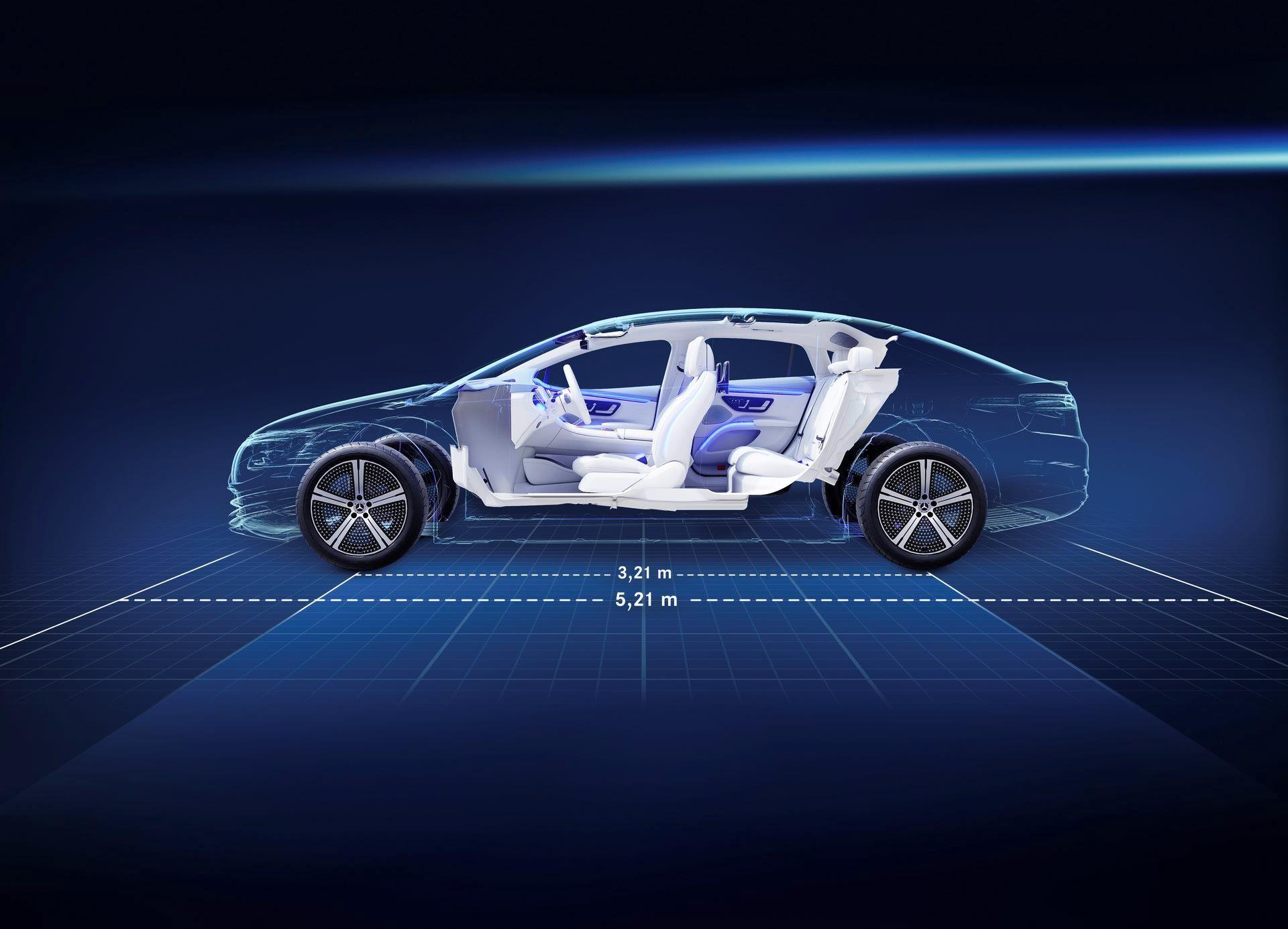 Mercedes-EQS-101